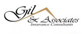Gil & Associates Insurance Consultants, Inc.
