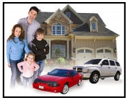 Homeowners Insurance Quotes Miami, FL